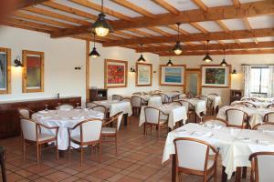 Quinta dos Poetas, Hotel Rural - Image2