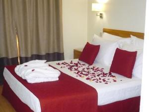 Hotel Dom Nuno - Image3