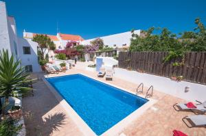 Rio Arade Algarve Manor House - Image4