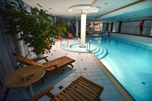 Hotel Prosper - Image4