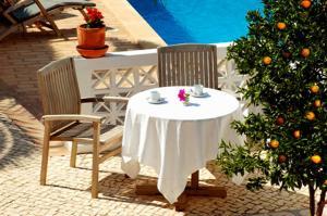 Rio Arade Algarve Manor House - Image2