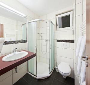 Hotel Termal Musov - Image4