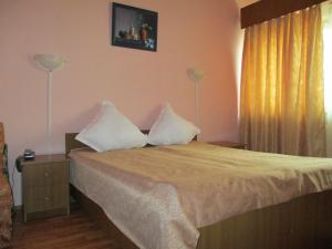 Hotel Dragana - Image3