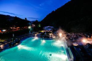 R seo euroterme wellness resort italia bagno di romagna - Euroterme bagno di romagna prezzi ...