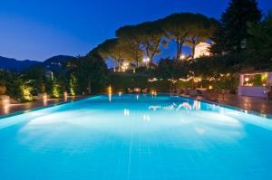 Hotel Giordano Ravello