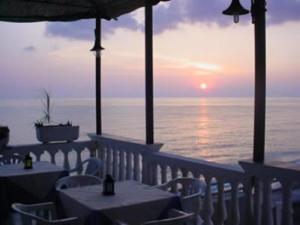 Hotel aldebaran fuscaldo recensioni