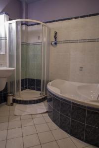 Hotel u Crliku - Image4