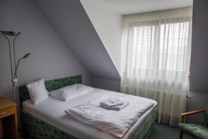 Hotel u Crliku - Image3