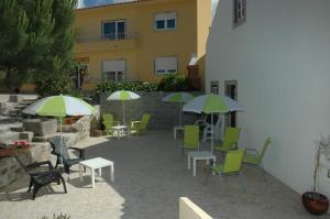 Hotel Restaurante Dom Lourenco - Image4