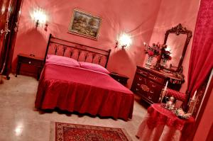 Hotel Alessandra Palerme