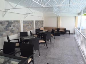 Hotel MaRailiS Mangalia - Image2