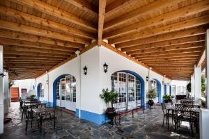 Vila Planicie Hotel Rural - Image4