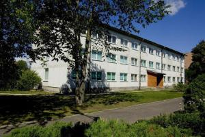 SYG Hostel Kuressaare