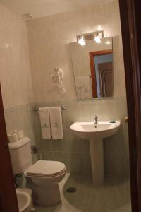 Hotel Miracastro - Image4