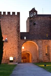 Pousada Mosteiro do Crato - Image1