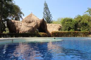 Hotel Best Day del Llano