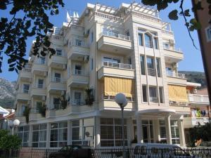 Hotel Obala Budva