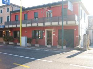 Chambres d'hotes  Casa Gaia Campalto