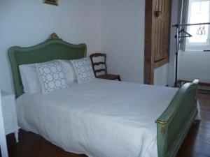 Casa Isabel Dias - Image3