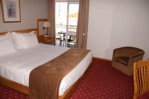 Hotel Rainha D. Amélia, Arts & Leisure - Image3