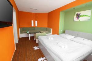 Hotel Koruna - Image3