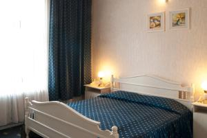Hotel Dacia - Image3