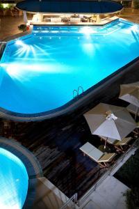 The residence resort & spa retreat booking com