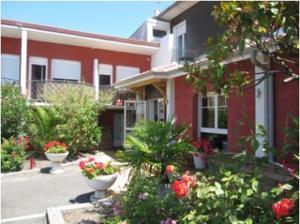 Résidence Hotel La Baie des Landes Gujan-Mestras