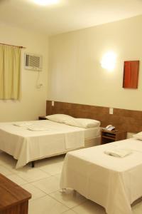 Hotel Maraja Uberlandia
