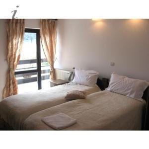Hotel Ieremia Movila - Image4