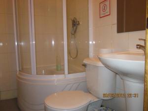 Photo from hotel 7 Days Inn (chongqing Shapingba) Hotel