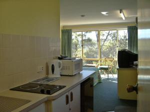 Room photo 9 from hotel Merimbula Motor Lodge