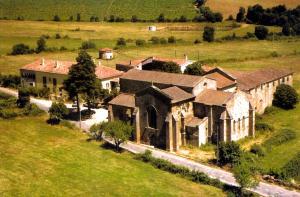 Hospedaria do Convento d Aguiar- Turismo de Habitacao - Image1