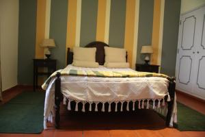 Hotel Rural Quinta Da Torre - Image3