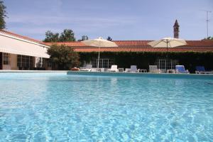 Hotel Rural Quinta Da Torre - Image4