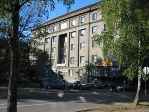 Hotel G9 Tallinn