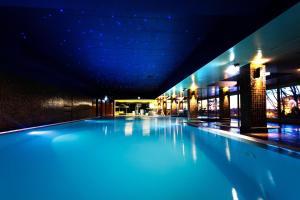 Santanahotel and Spa - Image4
