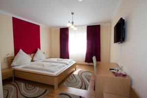 Hotel Rhein-Mosel-View Urbar