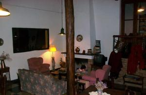 Hosteria Estancia Nina Paula - Image3