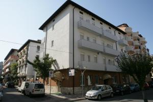 Hotel Villa Rosa Grado