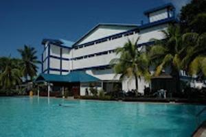 Bintan Beach Resort (Bintan Permata Hotel)