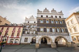 Grandhotel Salva - Image1