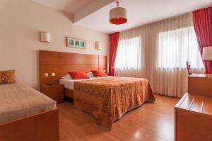Hotel Berne - Image3