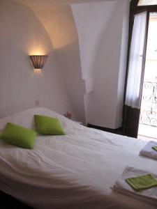Hotel Notre-Dame de Fourvière Lourdes