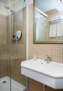 Hotel Gradina Morii - Image4