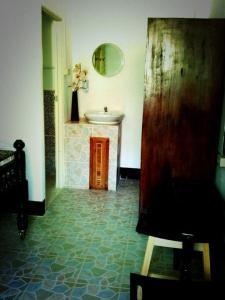 Photo from hotel Kifaru House Hotel