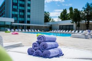 Hotel Melodia - Image1