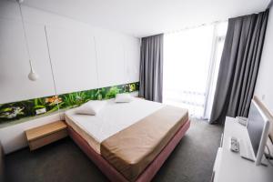 Hotel Melodia - Image3