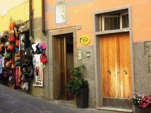 Chambres d'hotes  Affittacamere Anna Michielini Riomaggiore