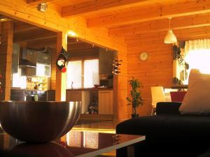 Casa de temporada Naturcasas (Espanha Castellar) - Booking.com
